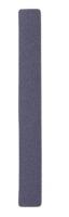 Набор сменных файлов Staleks DFE-30-180, 180 грит (30 шт/уп)