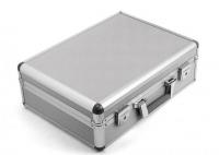Чемодан Nouvag металлический для хранения и переноса эндомотора TCM Endo