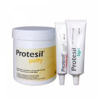 Оттискной материал Vannini Dental PROTESIL Комплект