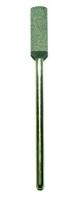 Камень карборундовый Toboom зеленые  20513G