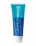 Зубная паста Curaprox Enzycal Zero (с ферментами без фтора)