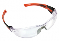Защитные очки Ozon 7-091KN