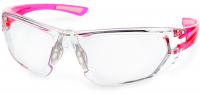 Защитные очки Ozon 7-102 A/F