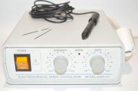 Электрофульгуратор, спрей-коагулятор ESSC-01