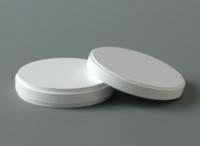 Многослойные циркониевые диски Katana ZR ml a White Collar (18 mm)