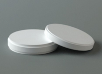 Многослойные циркониевые диски Katana ZR ml Д Light Collar (18 mm)