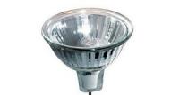 Лампа для фотополимеризации Osram 93609 12V-50W D50