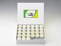 Набор дентинов Noritake EX-3 Press Lf Body Kit