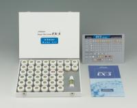 Большой набор керамической массы Noritake EX-3 Body Kit