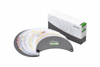 Техническая расцветка С-Гид 6001 Екс-3 Пресс Комплет (C-Guide 6001 ЕХ-3 Press Complete)