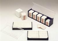 Палитра для замешивания керамической массы Noritake Mixing palette (5 шт)