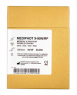 Рентгеновская медицинская пленка Colenta Labortechnik MEDIPHOT X-90N/RP синечувствительная BL2000 (100 листов)
