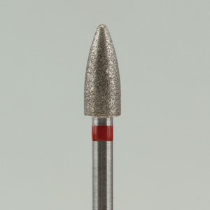 Бор для работы с керамикой Про-тех Поинт Екс ДП-4 (Pro-Tech Point-Ex DP-4)
