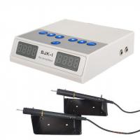 Цифровой электрошпатель на две ручки Skysea SJK-1