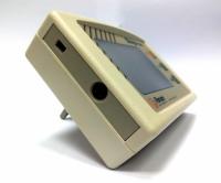 Апекслокатор Бинго 1020 (Bingo 1020)