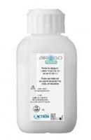 Глицин, для поддесневой обработки Перио (Perio)