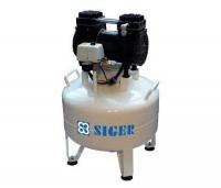 Компрессор стоматологический Siger WSC 32000