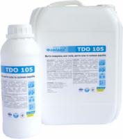 Моющее средство ДезоМарк Фамидез TDO 105