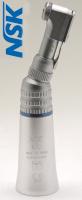 Наконечкик угловой для микромотора NSK NAC-E (фиксация бора защелкой) КОПИЯ