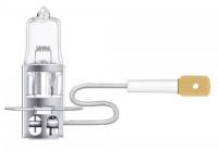 Лампа галогенная Osram 64156 24V-70W с отводами