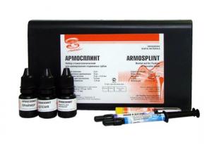 Армосплинт набор