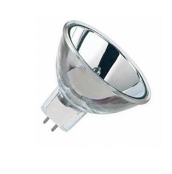 Лампа для фотополимеризации Philips 13865 12V-75W D35