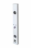 Облучатель-рециркулятор Viola ОРБ2-15 Фиолет Т02