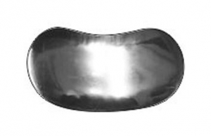 Матрицы металические ТОР ВМ 1.0973 (большие, твердые)