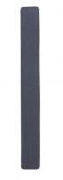 Набор сменных файлов Staleks DFE-30-240, 240 грит (30 шт/уп)