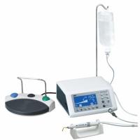 Ультразвуковая хирургическая система NSK VarioSurg (со светом)
