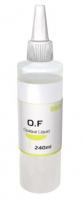 Жидкость для опака Baot O.F (50 мл)