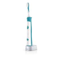 Звуковая зубная щетка Philips For Kids HX6311/07