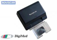 Сканер рентгенпленки Digi Med Roviscan (USB)