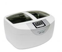 Мойка ультразвуковая UC 4820 2,5 л (с цифровым таймером и нагревом)