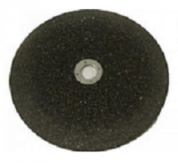 Круг к триммеру Zhermack SQM 25 N