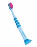 Зубные щетки Curaprox Curakid 2 шт