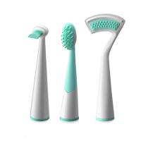 Насадки для электрической зубной щетки Lebond Oral Hygiene (3 шт)