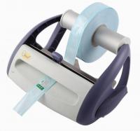 Упаковочная машина для стерилизации Skydent Best 01