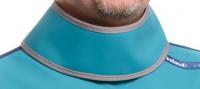 Воротник рентгенозащитный ОНИКО ЩМ (малый)