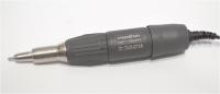 Микромотор Marathon SDE-H35SP1 35000 об./мин. (Оригинал)