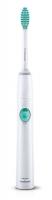 Звуковая зубная щетка Philips EasyClean HX6511/50