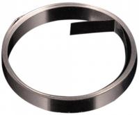 Матричная лента ANGER 0.045 мм (металлическая)