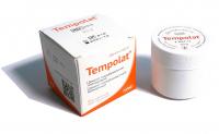 Цемент для временного пломбирования Latus Tempolat (Темполат)