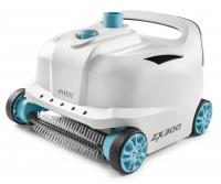 Автоматический пылесос для бассейна Intex 28005
