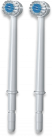 Насадка-щетка TB-100E