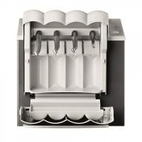Приспособление автоматической очистки и смазывания наконечников KaVo QUATTROcare 2124 A