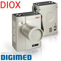 Рентген Digi Med DIOX-602