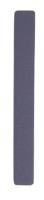Набор сменных файлов Staleks DFE-31-240, 240 грит (10 шт/уп)
