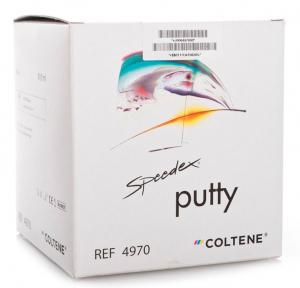 Спидекс база Coltene Speedex PUTTY