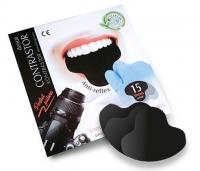 Контрастер стоматологический Cerkamed
